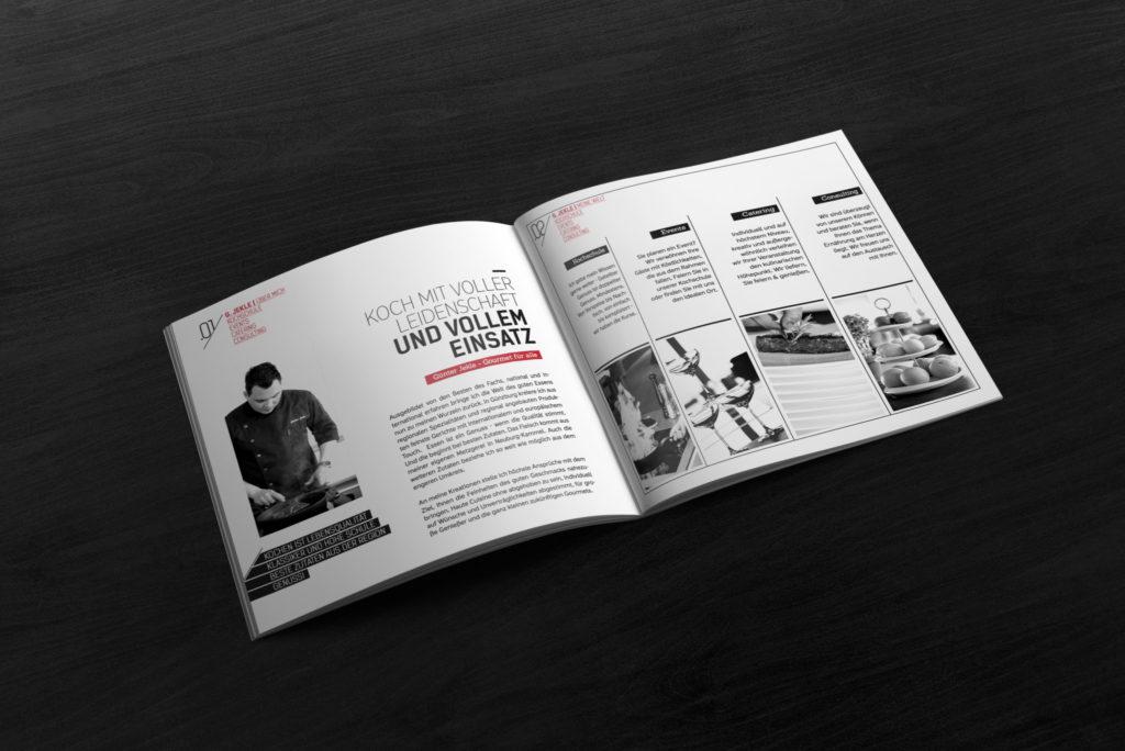 02-brochure-square