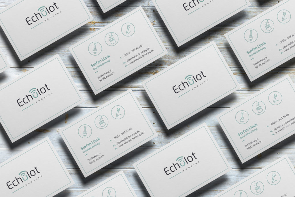 echolot-stationery-corporate-mockup-inter-size