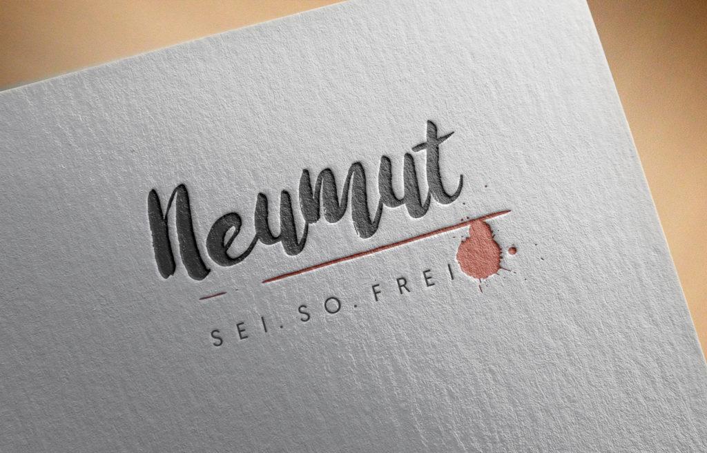 neumut_logo1